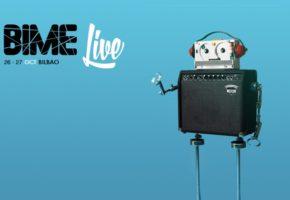 BIME Live 2018 - Rumores, Confirmaciones y Cartel
