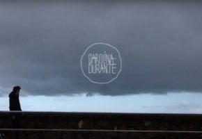 """Carolina Durante estrenan """"Niña de Hielo"""", adelanto de su nuevo EP"""
