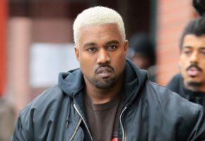 Todo lo que debes saber sobre el nuevo álbum de Kanye West