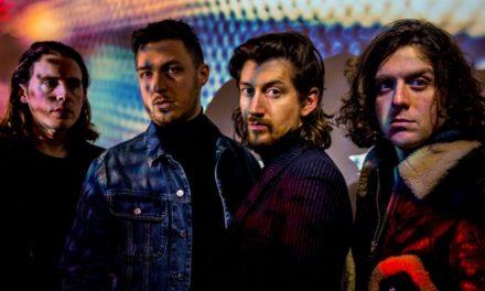 A favor y en contra de Tranquillity Base Hotel & Casino, el nuevo disco de Arctic Monkeys