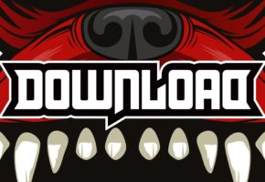 Llega Download Festival 2018