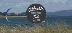 atlantic fest plan del verano