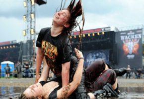 Los 10 festivales donde más se liga