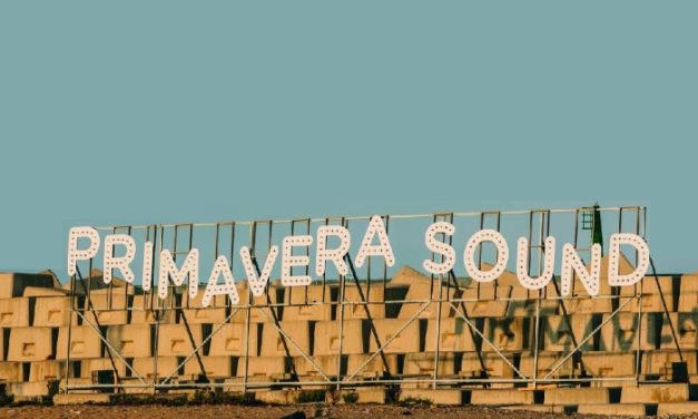 Primavera Sound 2019: rumores, confirmaciones y cartel