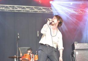 Crónica : Atlantic Fest 2018 - Un Mismo Corazón
