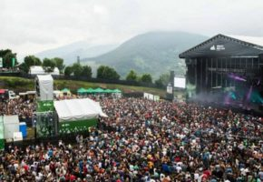 Bilbao BBK Live 2019: confirmaciones, rumores y entradas