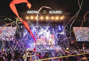 Arenal Sound 2019: confirmaciones, rumores y entradas
