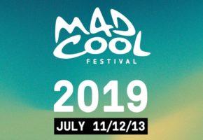 Mad Cool 2019: confirmaciones, rumores y entradas