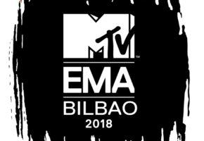MTV EMA 2018: conciertos gratis en Bilbao