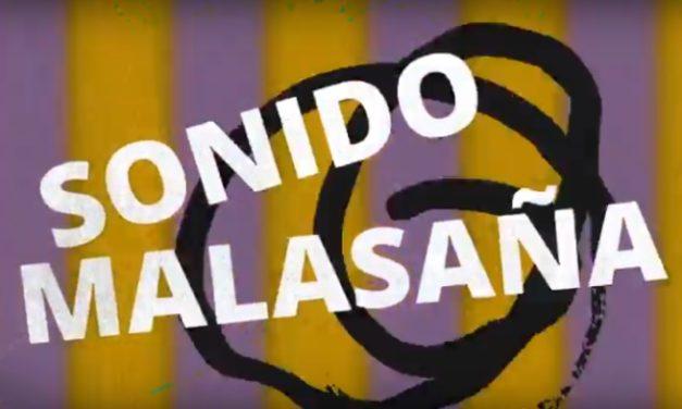Sonido Malasaña 2018: conciertos en Conde Duque Madrid
