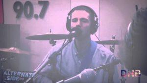 The Radio Dept Heaven's On Fire Letra y Explicación