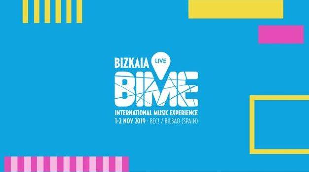 BIME Live 2019: confirmaciones, cartel, alojamiento y entradas