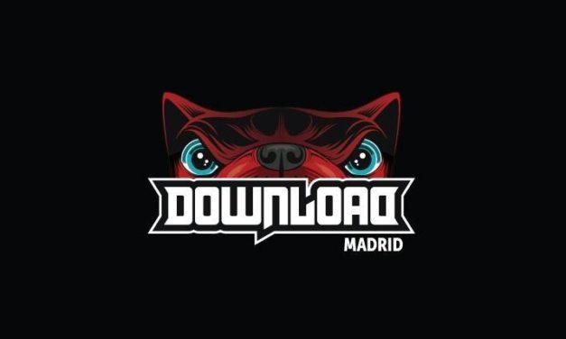 Download Festival Madrid 2019: rumores, confirmaciones y cartel
