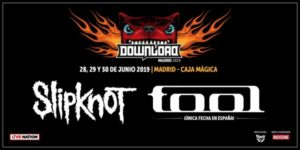 download festival 2019 cartel