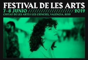 Festival de Les Arts 2019: rumores, confirmaciones y cartel
