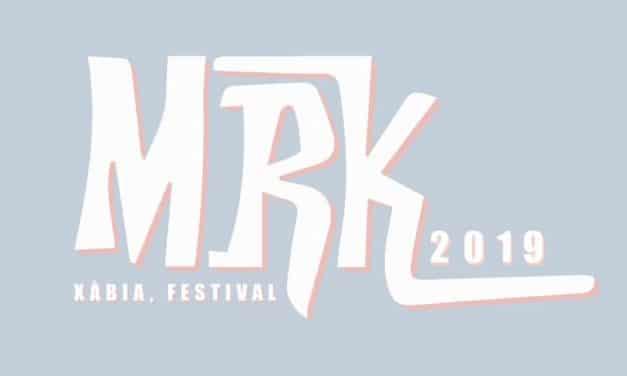 MontgoRock Festival 2019: confirmaciones, cartel y entradas