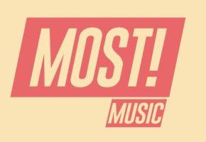 Most! Music Festival Vigo 2018: confirmaciones, cartel y entradas