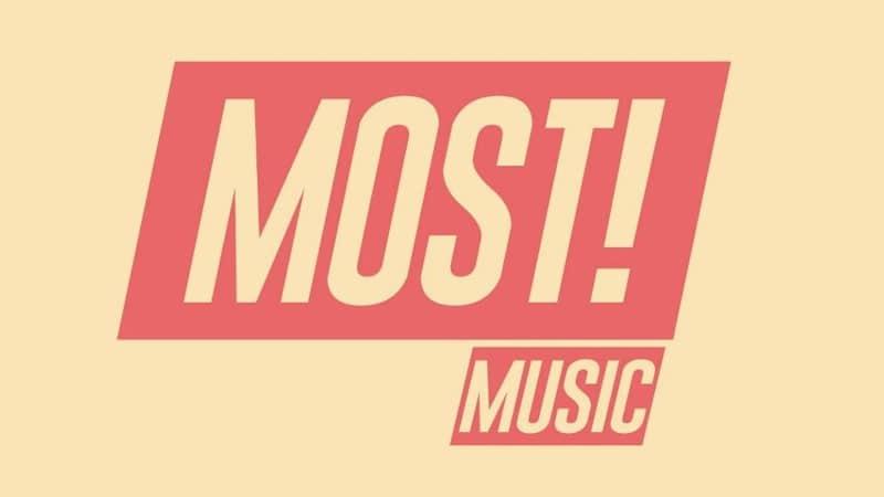 most music festival vigo