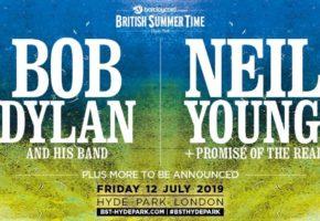 British Summer Time 2019: confirmaciones, cartel y entradas