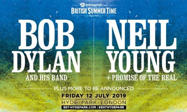 British Summer Time 2019: confirmaciones, cartel y entradas