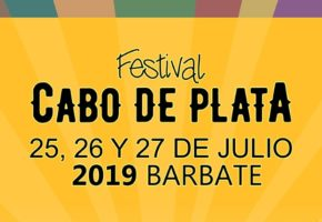 Cabo de Plata 2019: rumores, confirmaciones, cartel y entradas
