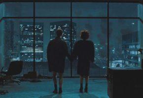 CINE | 9 ocasiones en las que Pixies sonaron en películas