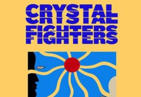 Conciertos de Crystal Fighters en España - 2019 - Entradas