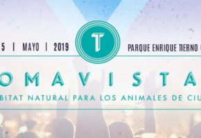 Festival Tomavistas 2019: confirmaciones, cartel y entradas