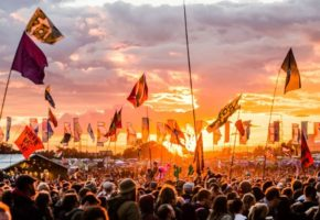 Glastonbury 2020 - Rumores, confirmaciones y cartel