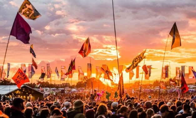 Glastonbury 2020 – Rumores, confirmaciones y cartel