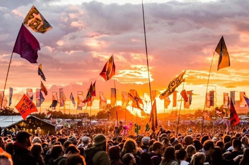 Glastonbury 2019: rumores, confirmaciones y cartel