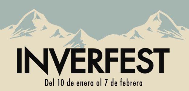 Inverfest 2019: conciertos, fechas y entradas