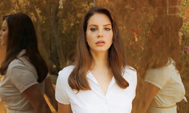 FIB 2019: Lana del Rey encabeza la primera tanda de confirmaciones