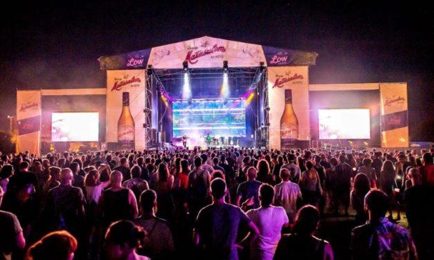 Low Festival 2019: confirmaciones, cartel y entradas