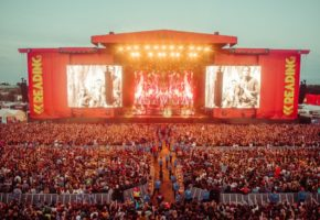 Reading & Leeds Festival 2019: confirmaciones y cartel