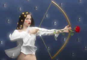El Mal Querer: Reacciones sobre el nuevo disco de Rosalía