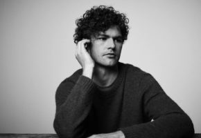 Conciertos de Vance Joy en Madrid y Barcelona - 2019 - Entradas