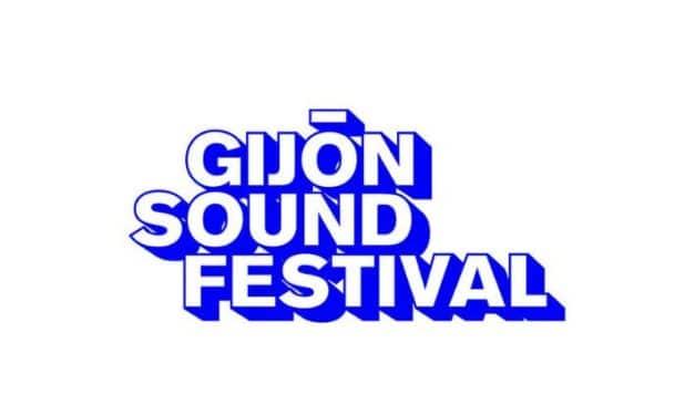 Gijón Sound 2019 : Cartel, Confirmaciones y Entradas