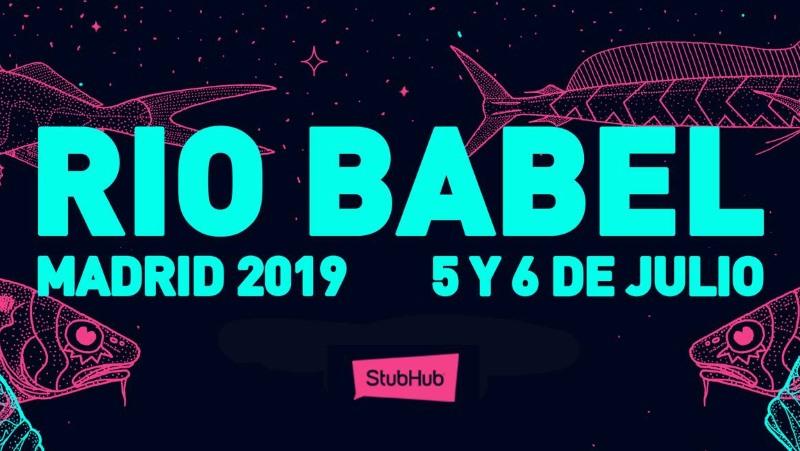 festival rio babel 2019