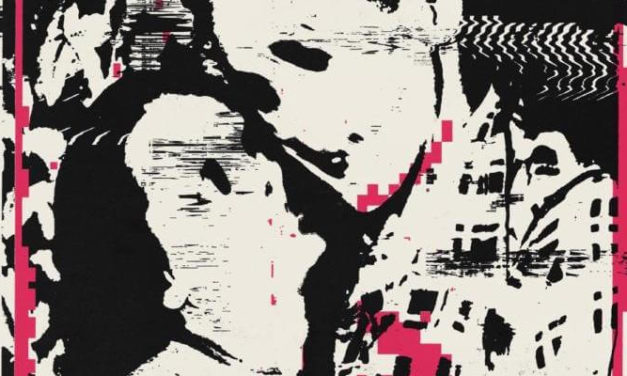 Reseña : The Twilight Sad – It Won/t Be Like This All the Time