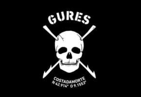 Gures Is On Tour 2019: conciertos, fechas y entradas