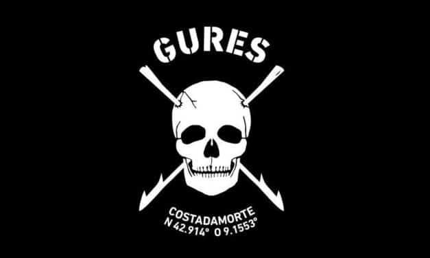 Gures Is On Tour 2019: conciertos, fechas y entradas