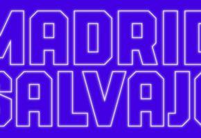 Madrid Salvaje 2019: confirmaciones, cartel y entradas