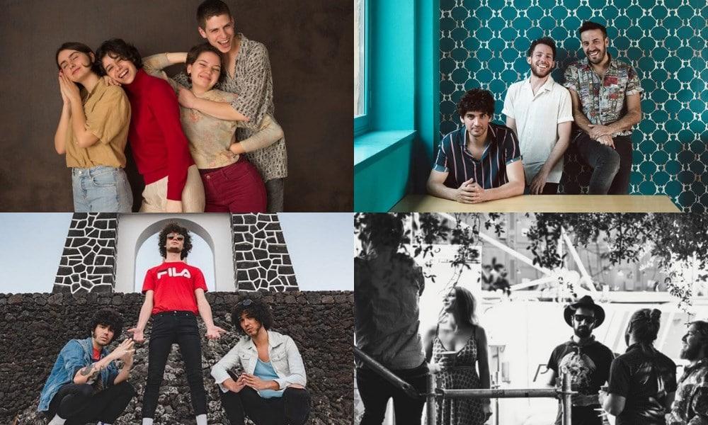 Los mejores discos españoles de 2018 – (Del 18 al 11)