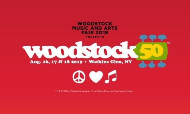 Woodstock 2019: confirmaciones, cartel y entradas