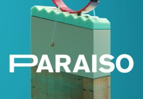 Festival Paraíso 2019: confirmaciones, cartel y entradas