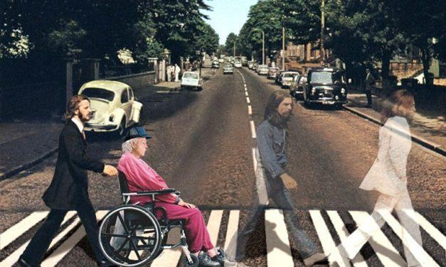 ¿Qué pasaría si nunca hubieran existido The Beatles?