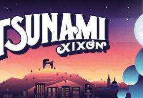 Tsunami Xixón 2019: confirmaciones, cartel y entradas
