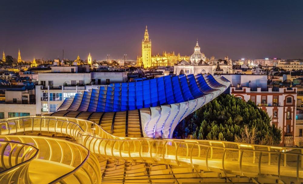 MTV EMA 2019 Sevilla – Fechas, conciertos y entradas
