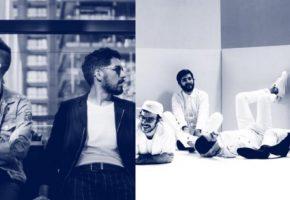 MadTown Days 2019: Siloé y Floridablanca conquistarán Madrid el 11 de abril